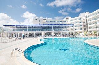 Hotel Odessa - Zypern - Republik Zypern - Süden