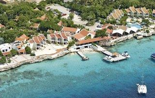 Hotel Captain Don's Habitat - Bonaire, Sint Eustatius & Saba - Bonaire, Sint Eustatius & Saba
