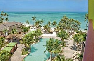 Hotel Holiday Inn Sunspree Aruba Resort