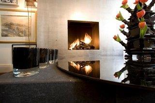 Hotel Roemer Amsterdam - Niederlande - Niederlande