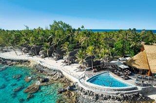 Tuamoto inseln urlaub last minute reisen mit for Rangiroa urlaub