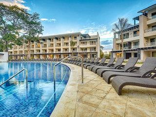 Hotel Breezes Grand Resort & Spa - Jamaika - Jamaika
