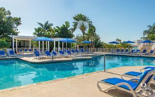 Hotel Hedonism II - Jamaika - Jamaika