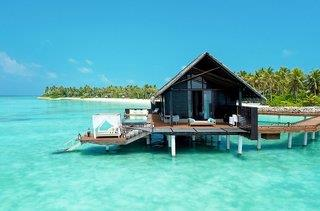 Hotel ONE&ONLY Reethi Rah - Malediven - Malediven