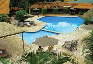 Hotel Doubletree Cariari by Hilton - Costa Rica - Costa Rica