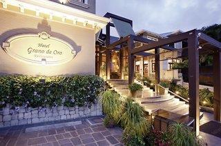 Hotel Grano de Oro - Costa Rica - Costa Rica