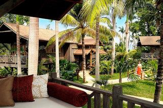 Hotel Sunset at the Palms - Jamaika - Jamaika