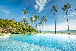 Hotel Pee Pee Phi Phi Island Village - Thailand - Thailand: Inseln Andaman See (Koh Pee Pee, Koh Lanta)