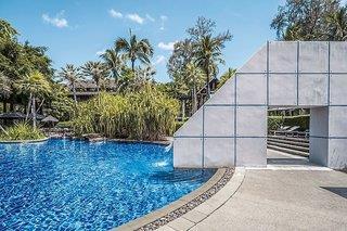 Hotel Indigo Pearl - Nai Yang Beach - Thailand