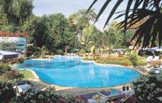 Hotel Amari Orchid Resort - Thailand - Thailand: Südosten (Pattaya, Jomtien)