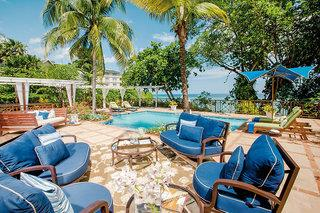Hotel Sandals Royal Plantation Golf Resort & Spa - Ocho Rios - Jamaika