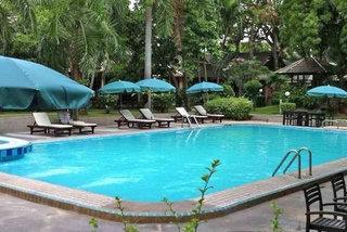 Hotel East Sea Resort