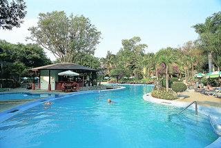 Hotel Loma Resort