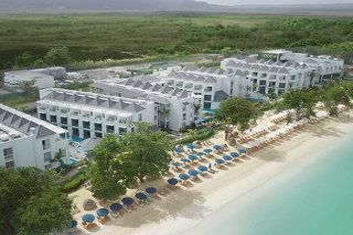 Hotel Beaches Sandy Bay - Jamaika - Jamaika
