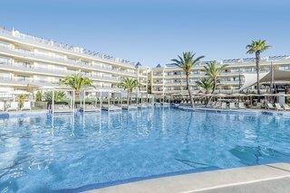 Hotel Viva Palmanova - Palma Nova - Spanien