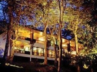 Hotel Sheraton Langkawi Resort
