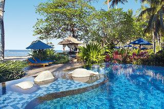 Hotel Sheraton Senggigi - Senggigi (Insel Lombok) - Indonesien