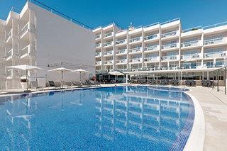 Hotel Paguera Beach - Spanien - Mallorca