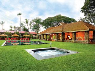 Hotel Outrigger Aina Nalu Resort