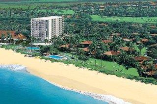 Hotel Royal Lahaina Resort - USA - Hawaii - Insel Maui