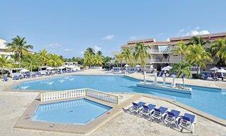 Hotel Sol Rio de Luna