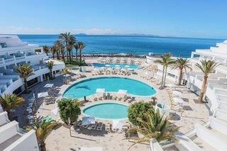 Hotel Iberostar Lanzarote Park - Spanien - Lanzarote