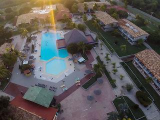 Hotel Club Amigo Carisol Los Corales - Kuba - Kuba - Holguin / S. de Cuba / Granma / Las Tunas / Guantanamo