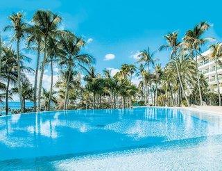 Hotel Los Fariones - Spanien - Lanzarote