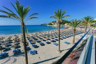 Hotel Maria Eugenia - Spanien - Mallorca
