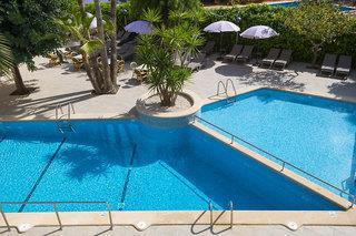 Hotel Flor Los Almendros - Spanien - Mallorca