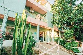 Hotel Miranda - Spanien - Mallorca