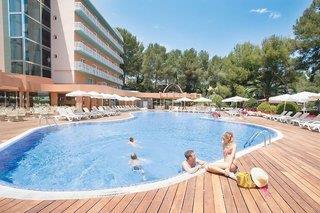 Hotel Palmira Paradise - Spanien - Mallorca