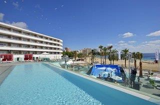 Hotel Sol Wave House Mallorca - Spanien - Mallorca