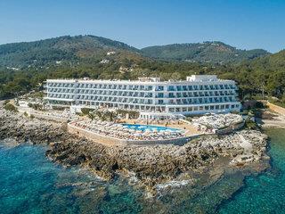 Hotel Sensimar Aguait Resort & Spa - Spanien - Mallorca