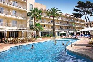 Hotel Alondra - Spanien - Mallorca