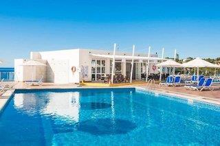 Hotel Globales America - Calas De Mallorca - Spanien