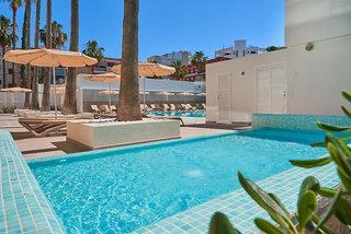 Hotel Protur Atalaya - Spanien - Mallorca