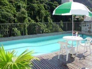 Hotel Royalty Copacabana - Brasilien - Brasilien: Rio de Janeiro & Umgebung