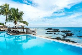 Hotel Le Meridien Fisherman's Cove - Bu Vallon - Seychellen