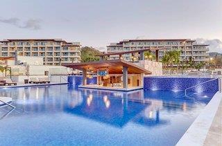 Hotel Smugglers Cove Resort & Spa - Saint Lucia - St.Lucia