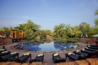 Hotel Anantara Resort
