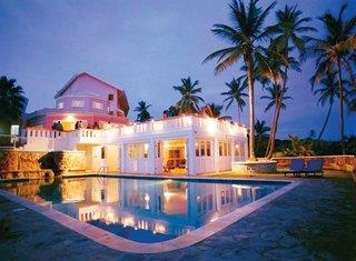 Hotel Blue Haven - Trinidad & Tobago - Tobago