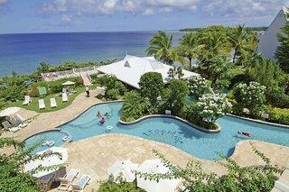 Hotel Tropikist Beach Resort - Trinidad & Tobago - Tobago