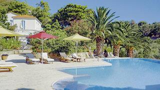 Hotel Armonia Bay - Griechenland - Samos
