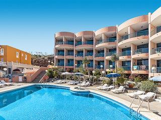 Hotel Los Lajones