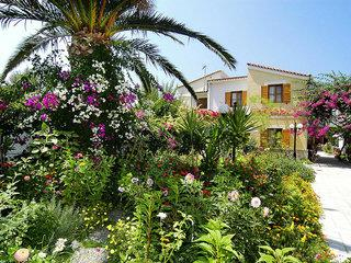 Hotel Olympia Village - Griechenland - Samos