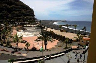 Hotel Luz Y Mar - Spanien - La Palma