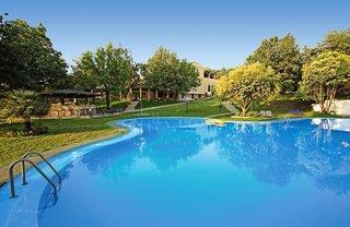 Hotel Century Resort - Acharavi - Griechenland