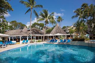 Hotel Almond Beach Club & Spa - Barbados - Barbados