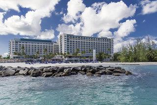 Hotel Hilton Barbados - Barbados - Barbados